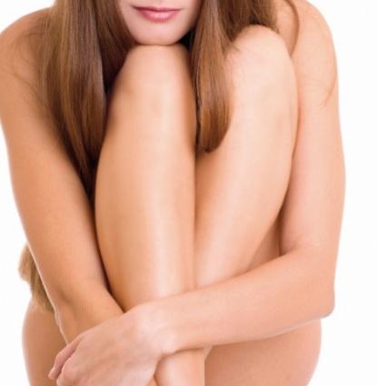 rutina para el cuidado de la piel