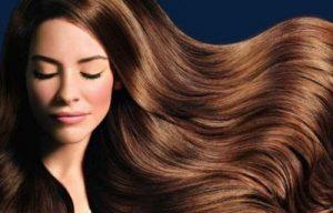 remedios caseros para estimular el crecimiento del cabello