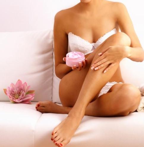 importancia del cuidado de la piel
