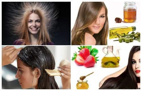 tratamiento para el cabello rebelde hombre