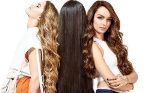 Remedios caseros para el tratamiento y cuidado del cabello