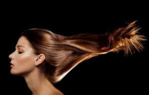 remedios para resequedad del cuero cabelludo