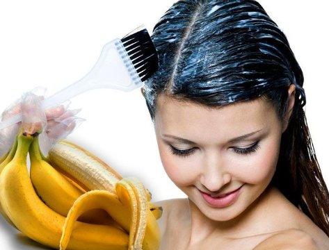 remedios caseros para humectar el cabello