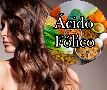 para que sirve acido folico linear unit los adultos