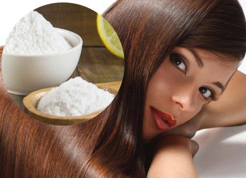 tratamientos para la resequedad del cuero cabelludo