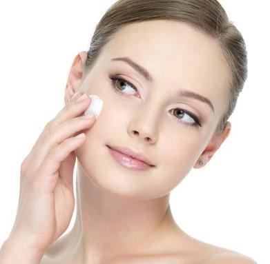 propiedades de la jalea real para el rostro