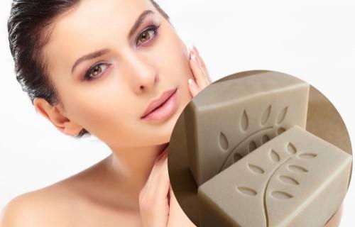 propiedades del jabón de sándalo
