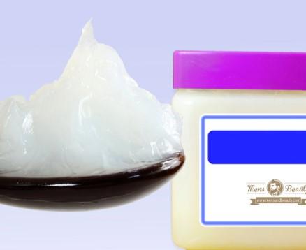 como utilizar la vaselina para los labios