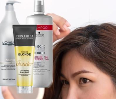 shampoo para canas