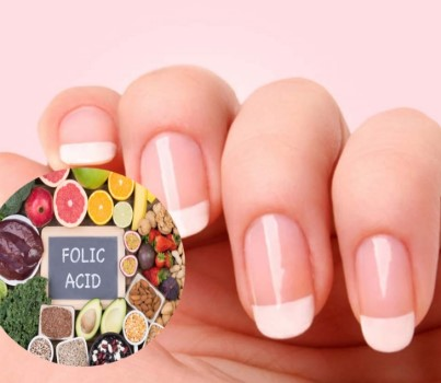 alimentos ricos en vitaminas para las uñas