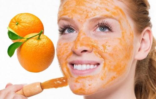 propiedades nutricionales de la cascara de naranja