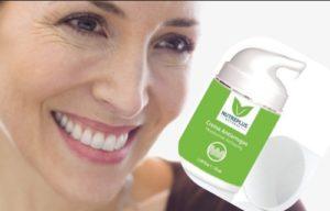 beneficios crema antiarrugas