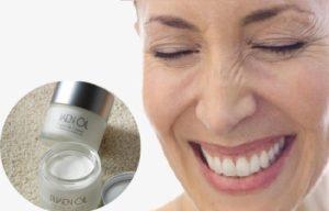 mejor crema para piel madura