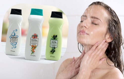 Mejores gel de baño: ¿Cuál elegir?