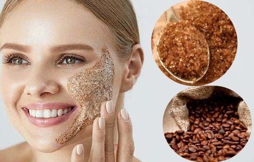 cómo exfoliar la piel efectivamente