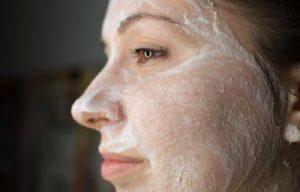 aspirina para los granos y acne